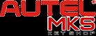 AutelTech